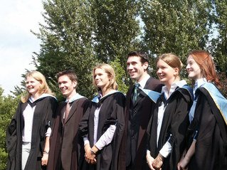 Image result for free images of college graduation