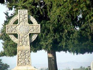 san-jacinto-cemetery-3-1316875.jpg