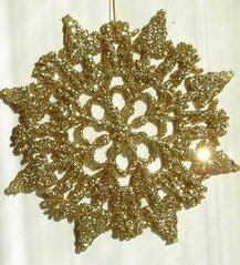 free xmas star images pictures and royalty free stock photos