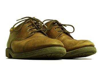 Shoes,shoe,shoes,foot