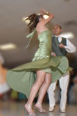 the-dance-1436614.jpg