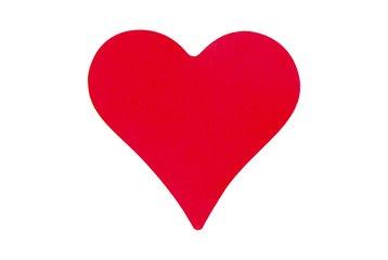 Heart,heart,love,valentine