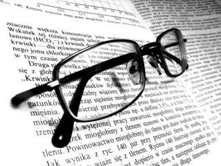 Как определиться с курсами по изучению иностранного языка?