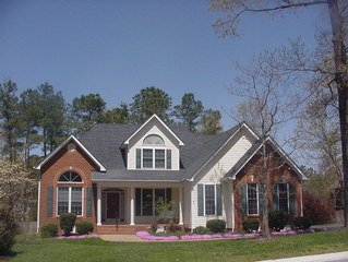 Home Warranty Plans - 4 Warnings To The Current Styles For
