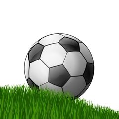 Free Football Background Images Pictures And Royalty Free Stock Photos Freeimages Com