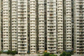 城市生活 2