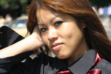 cosplay-girl-in-harajuku-3-1437204.jpg