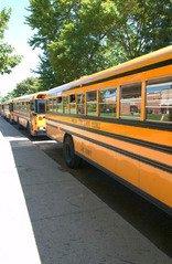 School Bus 1