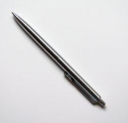 Pen,pen,write,letter
