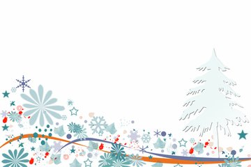 Free Christmas Background.Free Christma Background Images Pictures And Royalty Free