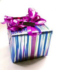 Gift,gift,present,wrapping