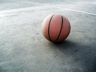 Ball,ball,basket,basketball