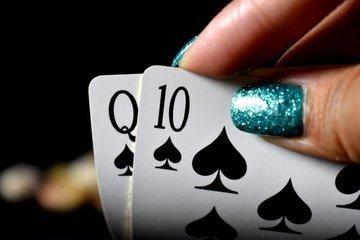 queen-ten-1640103.jpg