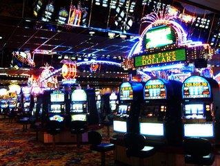 Играйте на сайте онлайн-казино Адмирал бесплатно