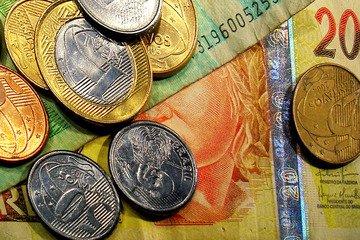 finance,cambio,brazil,change
