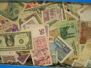 Free Money Background Images Pictures And Royalty Free Stock Photos Freeimages Com