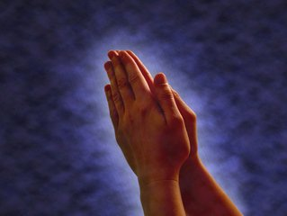 free praying with hand images pictures and royalty free stock