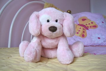 Free love gift images pictures and royalty free stock photos tulipan gift puppytoyspuppystuffed negle Choice Image
