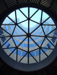 free circle window images pictures and royalty free stock photos
