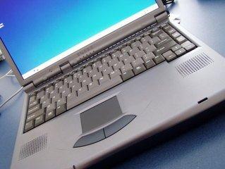 Как ускорить медленный ноутбук Toshiba?