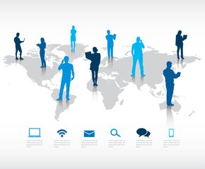 Bureau-Marketing-Online
