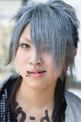 cosplay-girl-in-harajuku-1437216.jpg