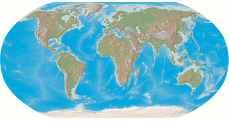 Free world map images pictures and royalty free stock photos world map map of the world gumiabroncs Image collections