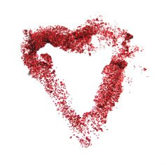 love,like,valentine,red
