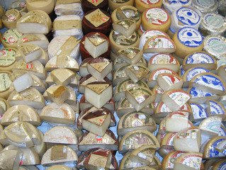 Fromage,market,shop,shopping