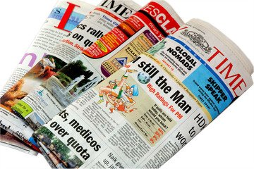 Free newspaper Images, Pictures, and Royalty-Free Stock Photos -  FreeImages.com