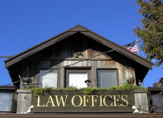 When To Obtain Help Between A Tax Attorney