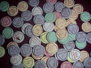 Free Heart Love Images Pictures And Royalty Free Stock Photos