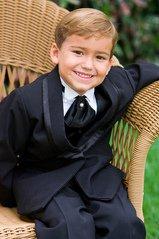 ... Cute boy 4 ...
