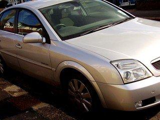 汽车,car,silver,vehicle