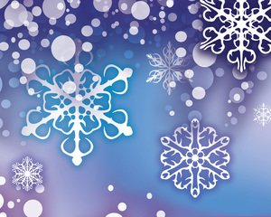snowflakes,snow,snowflake,holiday