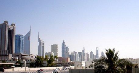 Насколько рационально выбирать и покупать жилье в ОАЭ
