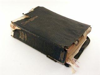 Bibeln,bible,scripture,holy