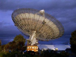 parkes-radio-telescope-1312611.jpg