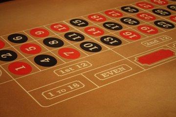 roulette-table-1244541.jpg