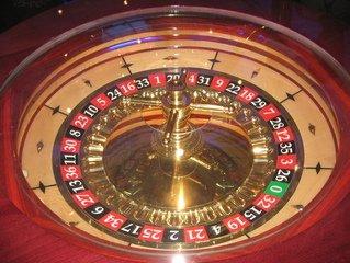 Как играть в казино Slotozal
