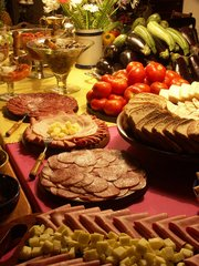 food-1570622.jpg