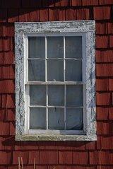 Window,barn,new,hampshire