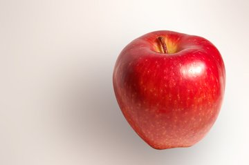 free apple fruit images pictures and royalty free stock photos