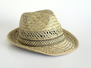 Hat,hat,head,straw