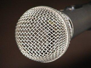 Mic,microphone,audio,amplifier