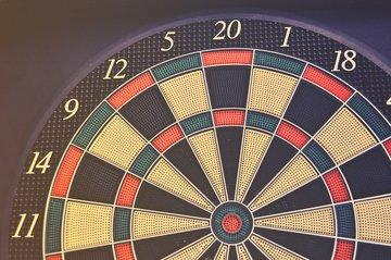 Dartboard,darts,dartboard,hobby