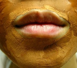 What Conditions Can Benefit from Beauty Treatments
