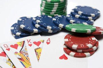 poker-1415911.jpg