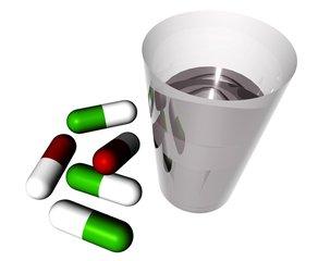 médecine 2