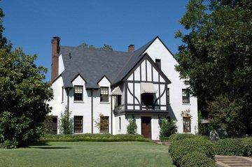 Tips On Finding Really Home Burglar Alarm